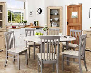 Get 20+ Oval kitchen table ideas on Pinterest without signing up ...