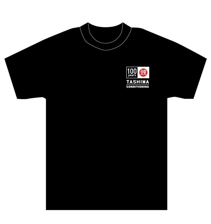 T-shirt Design for Orthopedic clinic