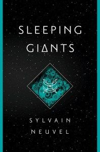 Four magical Londons or four women who meet during a violent rebellion? Sleeping giants or gigantic alien animals? Dark, weird, hard-boiled, and humorous, the year's best sci-fi and fantasy n…