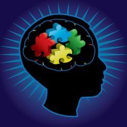 Mi az Asperger szindróma és mi nem?