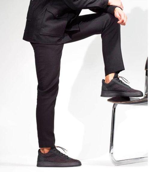 #TheCools takibimizde @fillingpieces ayakkabılar var. ✌http://bit.ly/2kkVo6k #fillingpieces #menswear#shoes #erkek #ayakkabı