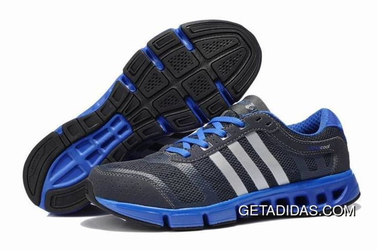 http://www.getadidas.com/adidas-clima-cool-5th-v-fifth-men-gray-blue-running-shoes-running-shoes-famous-brand-limit-mens-topdeals.html ADIDAS CLIMA COOL 5TH V FIFTH MEN GRAY BLUE RUNNING SHOES RUNNING SHOES FAMOUS BRAND LIMIT MENS TOPDEALS Only $100.86 , Free Shipping!