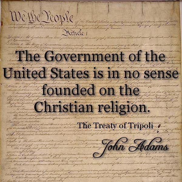 a look at the freedom of worship in the united states History of the united states questions including did sa marshall ever label their guns marshall arms co and how does the american constitution work.