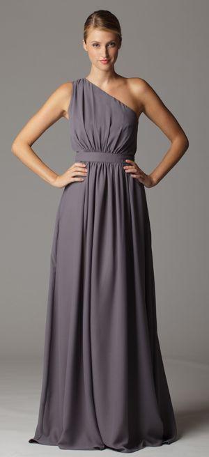 lONG DRESSES SHOW TIME
