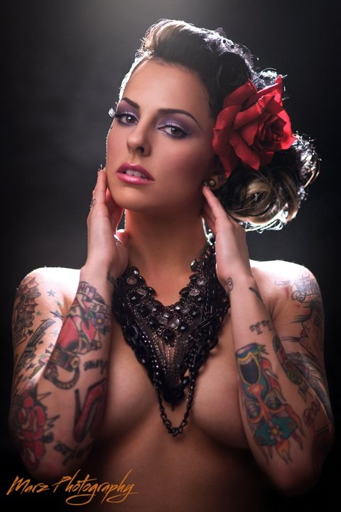 ,: Inked Girls, Sexy, Tattoos, Beautiful, Body Art, Lou, Inked Babe, Tatoo