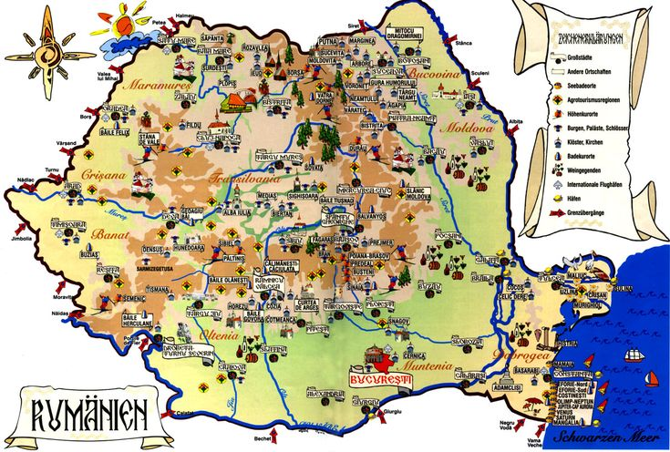 Google Image Result for http://www.vidiani.com/maps/maps_of_europe/maps_of_romania/detailed_tourist_map_of_romania.jpg