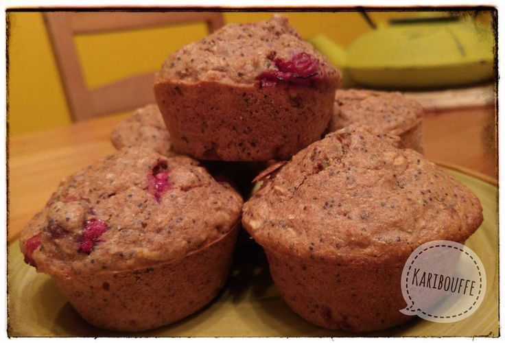 muffins canneberges citron- logo.jpg