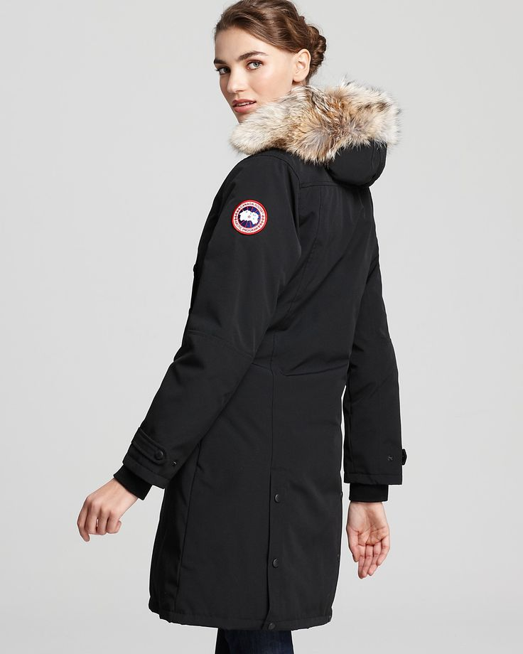 Canada Goose mens outlet shop - Canada Goose | Fashion | Pinterest
