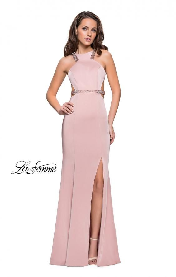 Buy Beauty Top Prom Dresses Online Over 50 Discount Prom Gowns