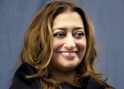 famous architects. Brilliant Famous Zaha Hadid One Of The Planets Greatest Architects In Famous Architects