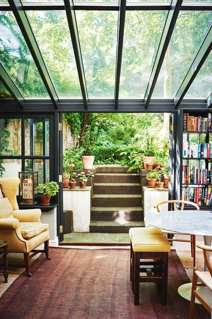 Best 25 Conservatory Ideas On Pinterest Solarium Room Small