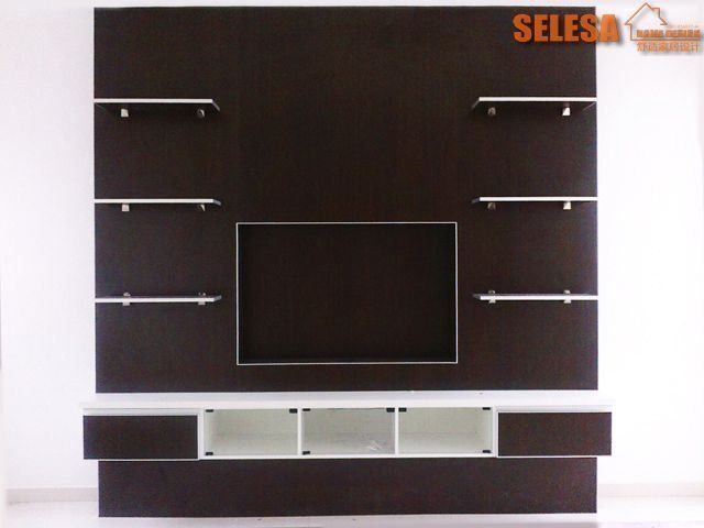 Tv Cupboard Designs For Hall Room Design Ideas 1000 1000 Tv Unit For Hall In 2020 Tv Cupboard Design Cupboard Designs For Hall Cupboard Design