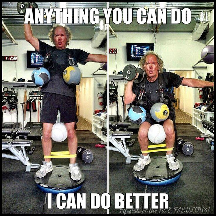Bosu Ball Benefits: 10 Best Funny Workout Pictures Images On Pinterest