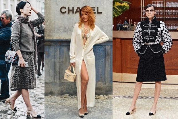 chanel1.png (620×413)
