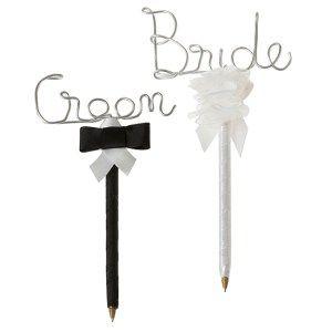 stylo-gia-gamo-bride-groom-1