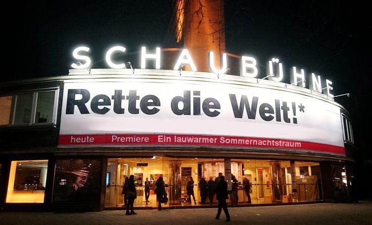 """Was haben der """"Regime-Change"""" in Kairo,die Attentate von Nizza und nun München gemeinsam? Welche Rolle spielen Merkel und Sarkozy…"""