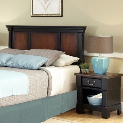 Bedroom Sets That Include Mattresses delighful bedroom sets that include mattresses shore libra set in