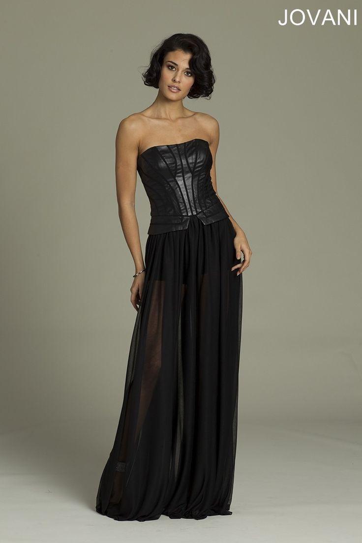 Jovani Evening - Style 92498 💟$366.99 from http://www.www.sequinious.com   #wedding #bridalgown #evening #style #jovani #bridal #weddingdress #mywedding