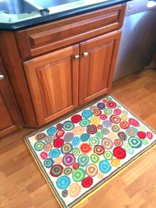Orange Kuche Teppiche Grosse Der Kuche Teppiche Grau Flauschigen