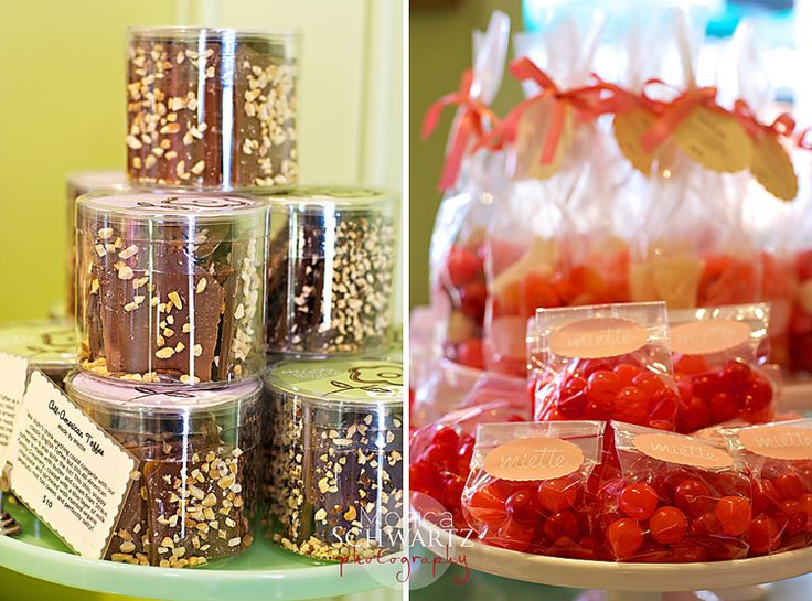 toffee-candy-Miette-bakery-Larkspur-California