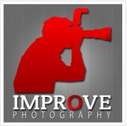 10 Tips for Sharper Photos (Even when zoomed in) - Improve Photography