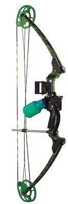 Other Bows 181295: New 2015 Ams Swampit Bowfishing Bow Kit W/ Retriever Pro Combo Reel Rh B305r-Sia -> BUY IT NOW ONLY: $399.99 on eBay!