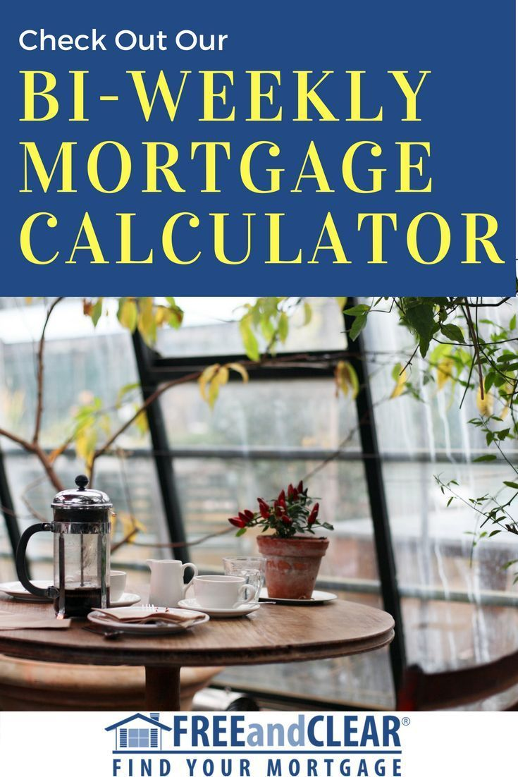 Are You Looking For A Rental Investment Or Are You Looking For A Home Then Check O Mortgage Amortization Calculator Mortgage Calculator Mortgage Amortization