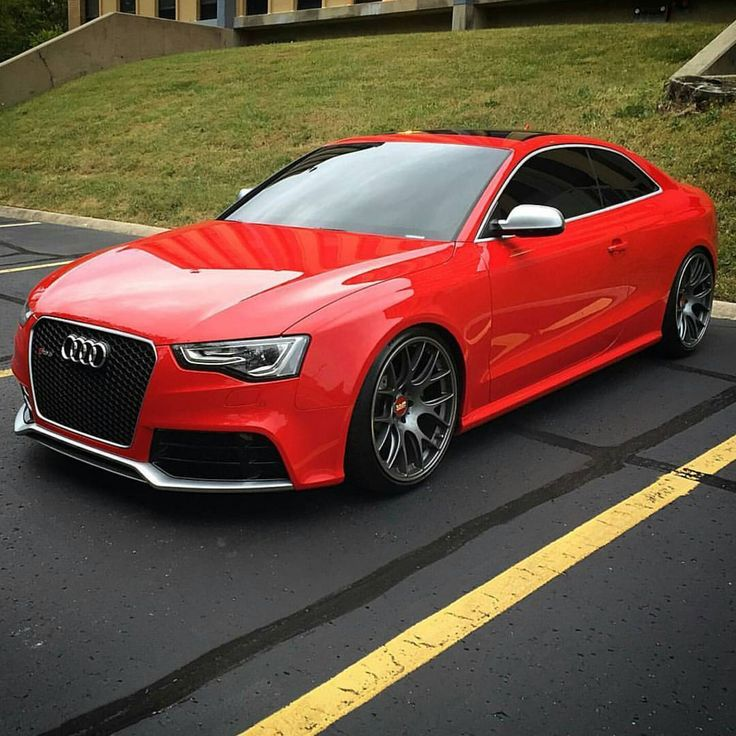 Audi Rs5 Wallpaper: Best 25+ Audi A5 Ideas On Pinterest