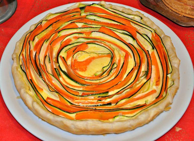 207 best cose da cucinare images on pinterest a kiss - Cose semplici da cucinare ...