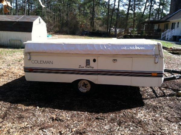 pop-up campers coleman - slubne-suknie info