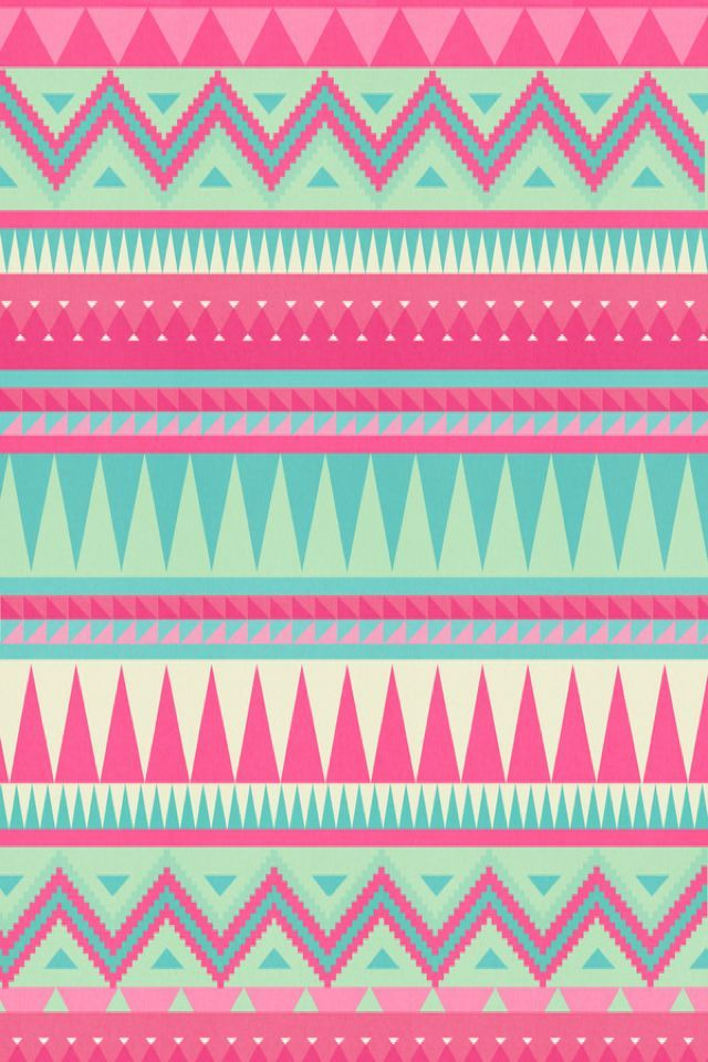 iphone backgrounds pinterest - Buscar con Google