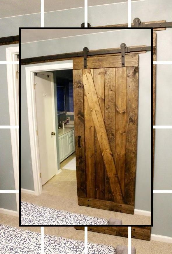 3 Panel Sliding Closet Doors Prehung Exterior Door Internal Glass Sliding Door Systems Diy Barn Door Interior Barn Doors Exterior Barn Doors