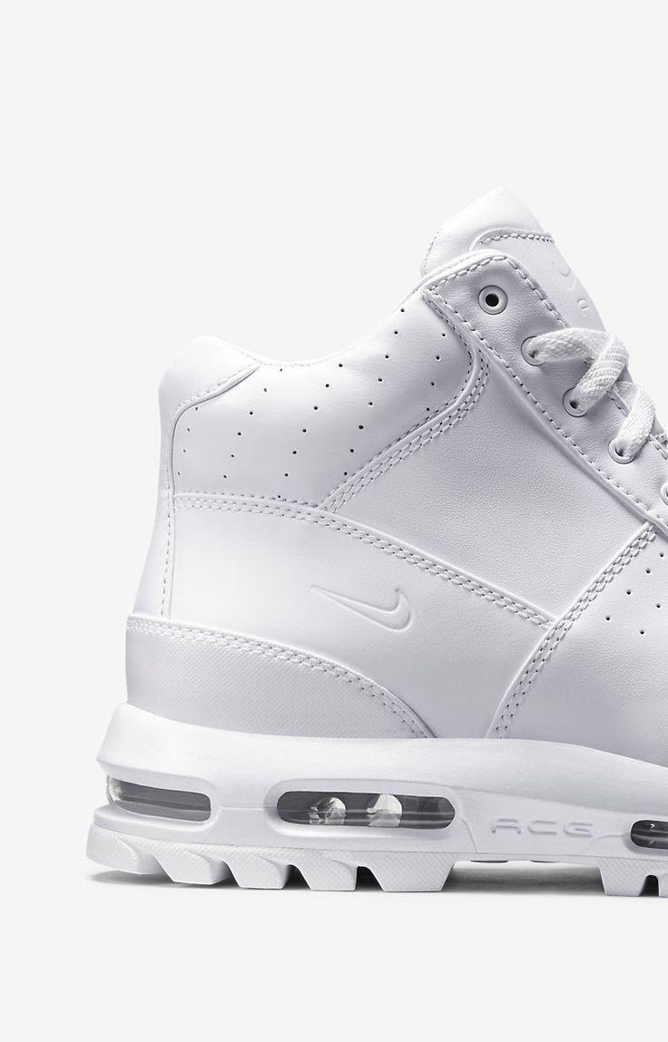 Nike Air ACG Goadome