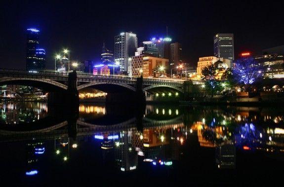 Australienii sunt cei mai bogati oameni din lume. --> Citește mai multe pe www.luxul.ro
