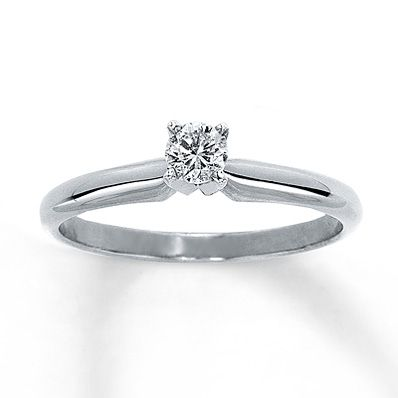 25 best ideas about expensive engagement rings on