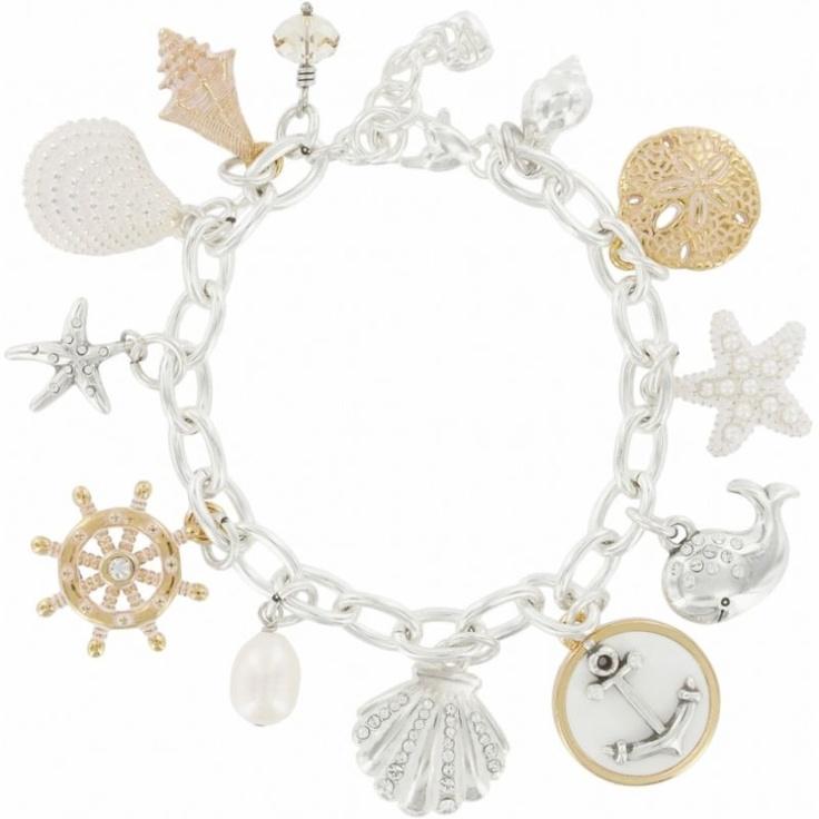 1000+ Ideas About Cape Cod Bracelet On Pinterest