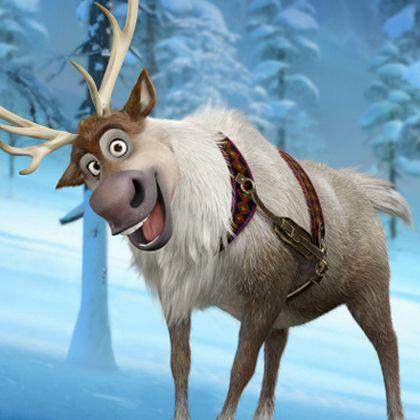 Quel merveilleux monde hivernal Disney est fait pour vous ?