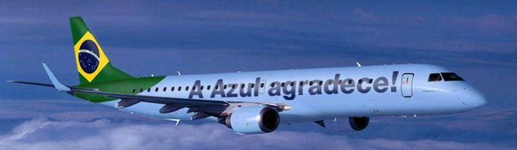 companhias aéreas brasileiras - Pesquisa Google