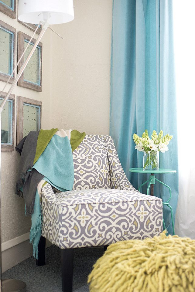 small bedroom chair ideas small bedroom chair decor smallbedroom - Bedroom Chair Ideas