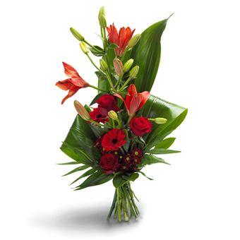 livraison fleurs pas cher cadeau pour lui