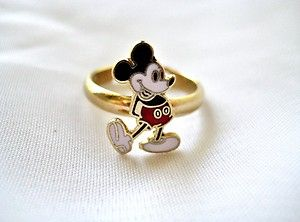 83 Best Vintage Rings Images On Pinterest Vintage Rings