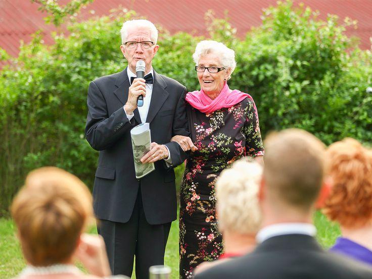Image Result For Zitate Hochzeit Brautvater
