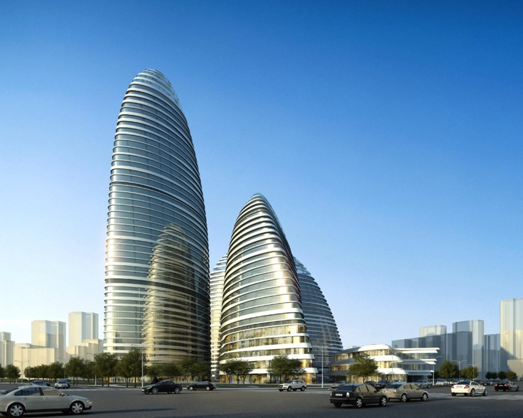 Modern Architecture Zaha Hadid 46 best zaha hadid images on pinterest | architecture, amazing