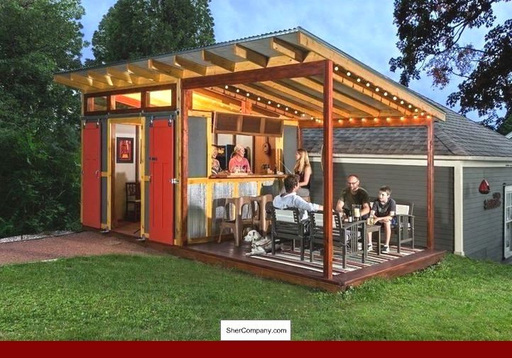 Pole Shed Pläne Nz und PICS des 16×24 Gable Storage Shed Plans. Tipp 65715119 #sheds #storagesheds