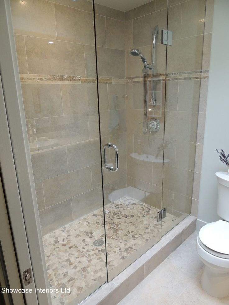 52 best showcase interiors ltd vancouver bc images on for Bathroom ideas vancouver