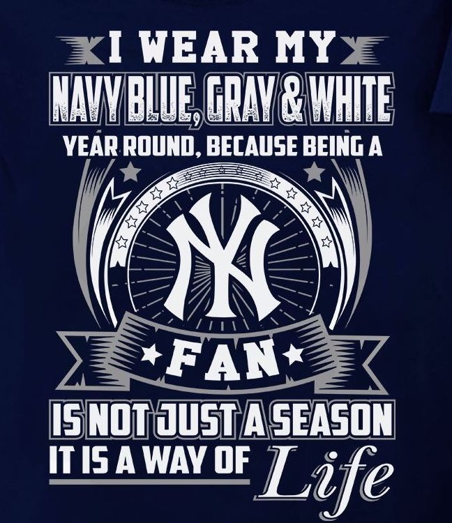 N Y Yankees Always New York Yankees Baseball New York Yankees Yankees Baseball