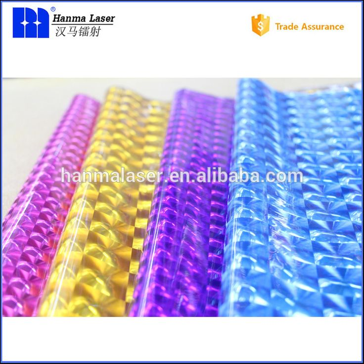 Factory Sale Cheap Price Water Transfer Printing 3d Cat Eye Stretch Film , Find Complete Details about Factory Sale Cheap Price Water Transfer Printing 3d Cat Eye Stretch Film,3d Water Transfer Printing Film,Laser Water Transfer Printing Film,Polyethylene Stretch Film from Plastic Film Supplier or Manufacturer-Yiwu Hanma Laser Packing Material Co., Ltd.