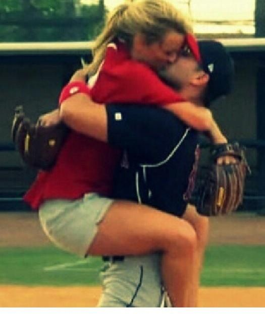 29 Best Images About Baseball Boyfriend On Pinterest