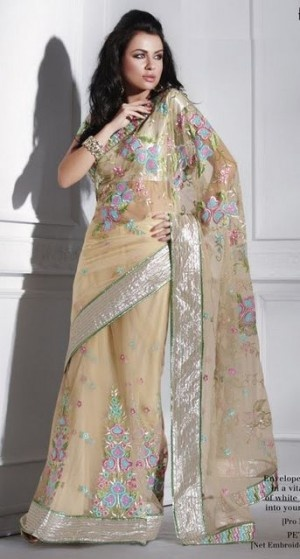 JABZS : Indian Fashion to your Doorstep. Fall Winter Designer