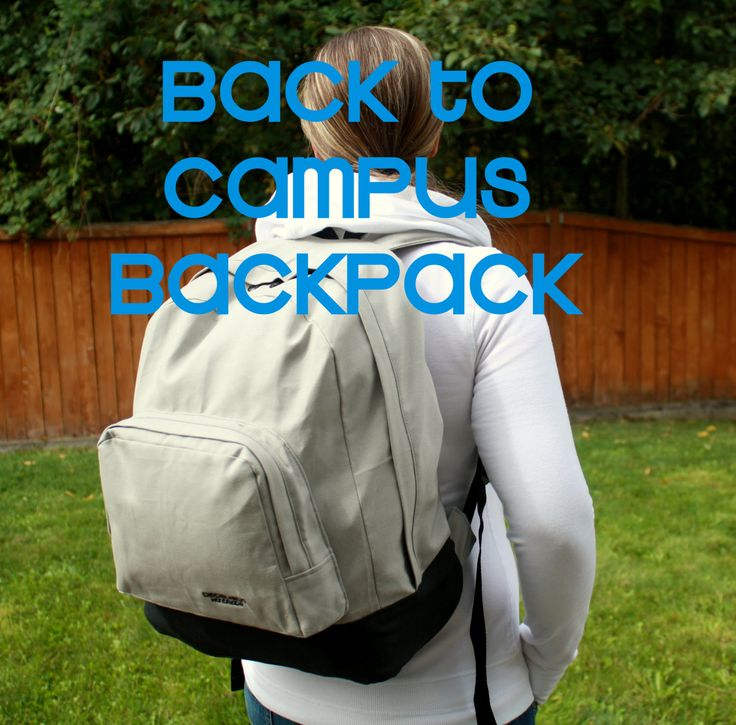 PLEASE NOTE: This is a downloadable PDF sewing pattern, not the actual finished backpack.  You will not receive anything except the PDF pattern file which will be available immediately upon checkout.  THE BACK TO CAMPUS BACKPACK-Have you ever wanted to make your own backpack to rival the famous store brands? The Back to Campus Backpack is perfect for back to school. Its an excellent size teens and adults, for school, work or a hike in the woods. It features a fully padded back and straps…